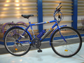 "Bicycle 26"" MTB PUMA 18 speed"